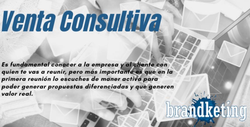 Venta Consultiva (2)